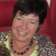 Claudine Keppens