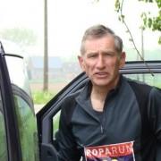 Freddy Van De Velde