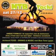 affiche website MTB 2014