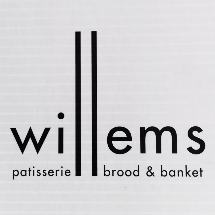 patisserie willems