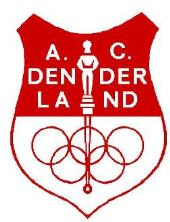 AC Denderland