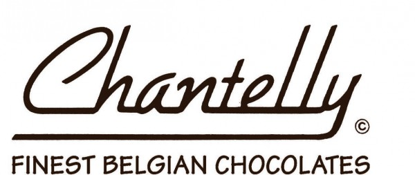 Chantelly chocolade
