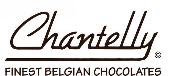 Chantelly chocolade