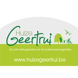 Huize Geertrui
