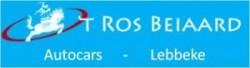 busmaatschappij 't Ros Beiaard