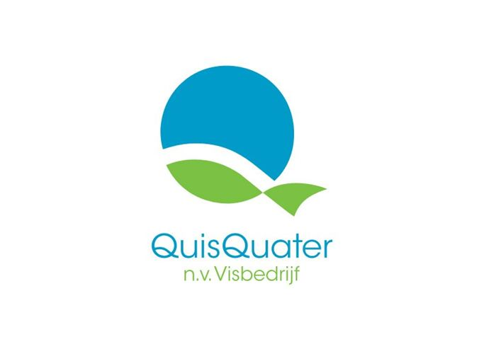 QuisQuater  n.v. Visbedrijf