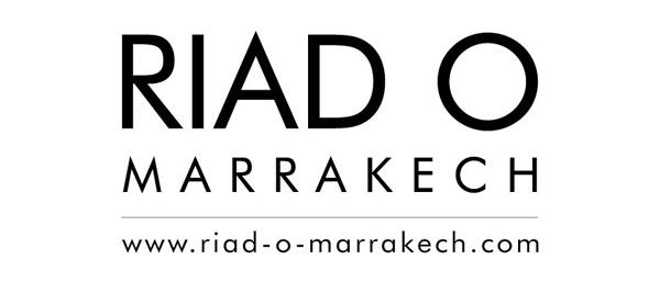 Riad O