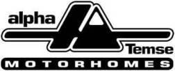 Alpha Motorhomes