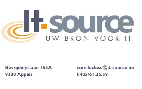 it-source