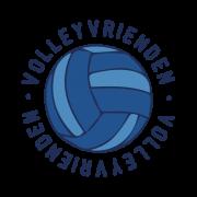 Volleyvrienden_Transparant