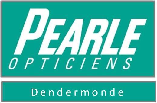 Pearle Opticiens Dendermonde