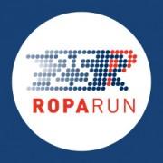 logo-roparun-25