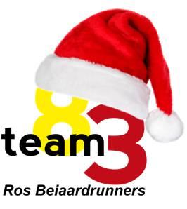 team83-kerstmuts