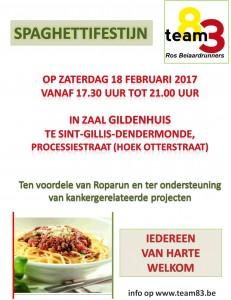 spaghetti1_2017