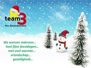 kerstwensen 2017 team83