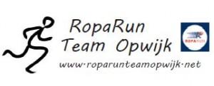 Logo_team_opwijk