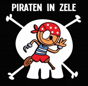 piraten-in-zele-002-300x292