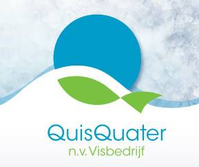 Visbedrijf QuisQuater NV