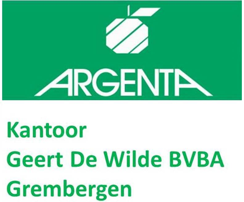 Geert De Wilde BVBA