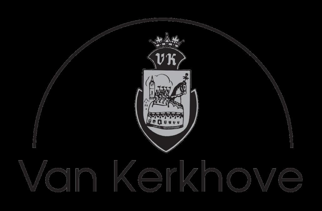 banketbakkerij Van Kerkhove